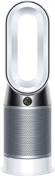 Dyson-HP04-Pure-HotCool-White-Silver on sale