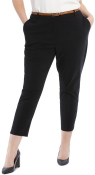 Tokito-Chloe-Belted-Pant on sale