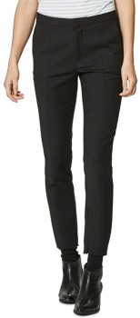 Selected-Femme-Muse-Pant on sale