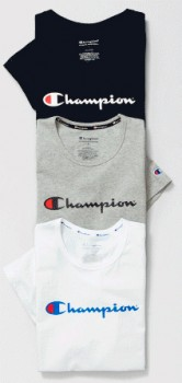 50-off-the-2nd-Item-When-You-Buy-2-or-More-Items-by-Champion on sale