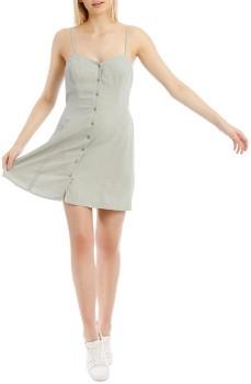 Miss-Shop-Dress on sale