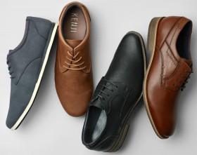 Mens-Casual-Shoes on sale
