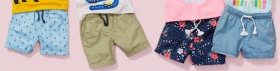These-Sprout-Shorts on sale