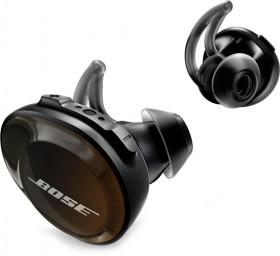 Bose-SoundSport-Free-Wireless-Headphones on sale