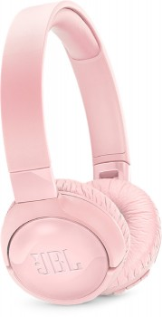 JBL-Tune-600BTNC-Wireless-Noise-Cancelling-On-Ear-Headphones on sale