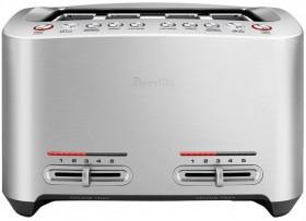 Breville-The-Smart-Toast-Wide-4-Slice-Toaster on sale