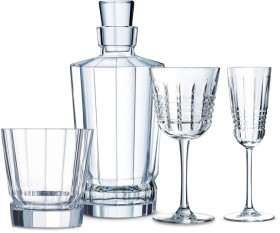 50-off-Cristal-DArques-Paris on sale