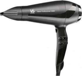 VS-Sassoon-Salon-Pro-Hair-Dryer on sale