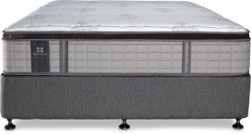 Sealy-Posturepedic-Exquisite-Carlisle-Plush-or-Cushion-Firm-Mattresses-Bases on sale