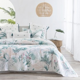 Archipelago-Bed-Cover-Set-by-Habitat on sale