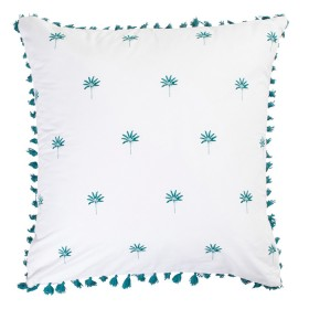 Archipelago-European-Pillowcase-by-Habitat on sale