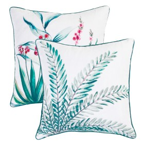 Archipelago-Square-Cushion-by-Habitat on sale