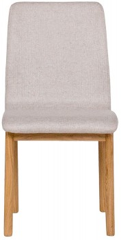Netta-Dining-Chair on sale