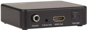 NEW-Concord-HDMI-Audio-Extractor on sale