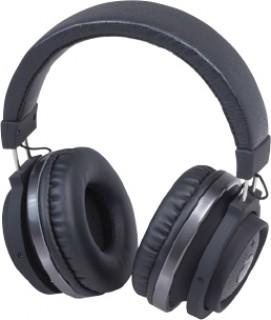 Headphones-with-Bluetooth on sale