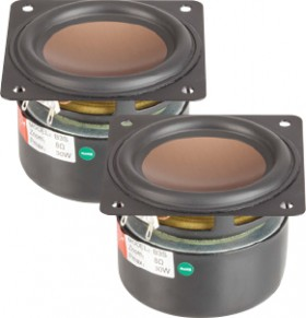 3-15WRMS-Replacement-Speakers on sale