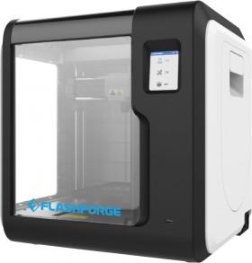 Flashforge-Adventure-3-3D-Printer on sale