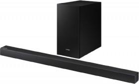 Samsung-2.1-Channel-200-Watt-Soundbar on sale