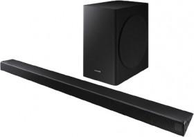 Samsung-3.1-Channel-340-Watt-Soundbar on sale
