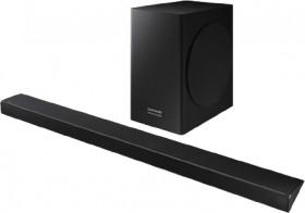 Samsung-5.1-Channel-360-Watt-Soundbar on sale