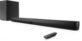 TCL-2.1-Channel-380-Watt-Soundbar on sale