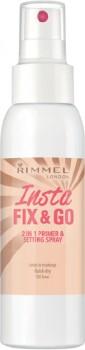 Rimmel-Insta-Fix-Go-Spray-100mL on sale
