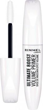 Rimmel-Ultimate-Boost-Volume-Primer on sale
