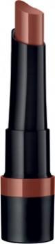 Rimmel-Lipstick on sale