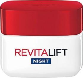 LOral-Paris-Revitalift-Night-Cream-50mL on sale