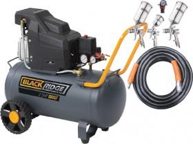 Blackridge-Air-Compressor-Combo on sale