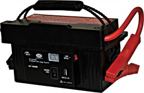 SCA-1700A-Compact-Jump-Starter on sale