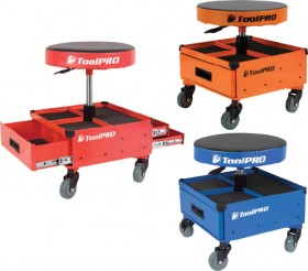 ToolPRO-Roller-Seat-Drawer on sale