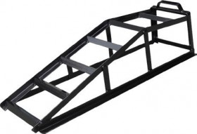 Stanfred-Car-Ramp on sale
