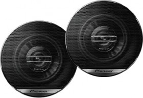 Pioneer-4-2-Way-Speakers on sale