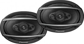 Pioneer-6x9-4-Way-Speakers on sale