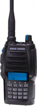 Ridge-Ryder-5-Watt-PRO-UHF-Radio on sale