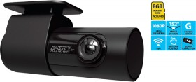 Gator-1080p-Barrel-Dash-Cam-with-Wifi on sale