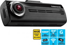 Thinkware-1080p-Front-Rear-720p-Dash-Cam-with-Wifi on sale
