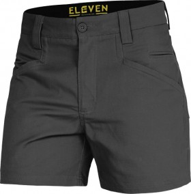 ELEVEN-Workwear-4-Inch-Chizeled-Work-Shorts on sale
