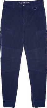 HAWKE-NeoPrime-Cuffed-Pants on sale