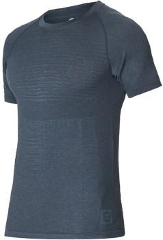 ELEVEN-Workwear-AERODRY-SS-T-Shirt on sale