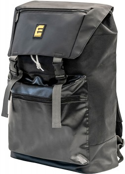 NEW-ELEVEN-Workwear-Drawstring-Work-Backpack on sale