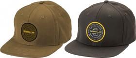 CAT-Workwear-Drummond-Stretch-Cap on sale