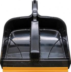 Blue-Rapta-Heavy-Duty-Dustpan-Brush on sale