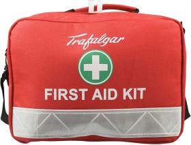 Trafalgar-RSEA-ISGM-First-Aid-Kit on sale