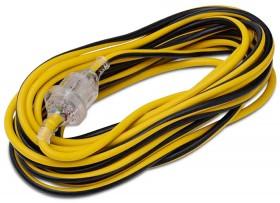 NEW-Stanley-10m-Powerlead on sale