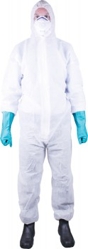 Blue-Rapta-SMS-55gsm-Type-5-6-Coverall on sale