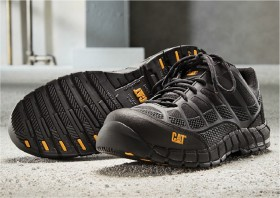 CAT-Streamline-Composite-Toe-Lace-Up-Safety-Joggers on sale