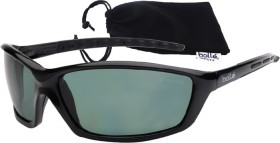 Boll-Prowler-POLARISED-Safety-Glasses on sale