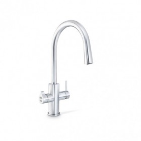 Zip-Hydrotap-Celsius-All-In-One-Arc on sale
